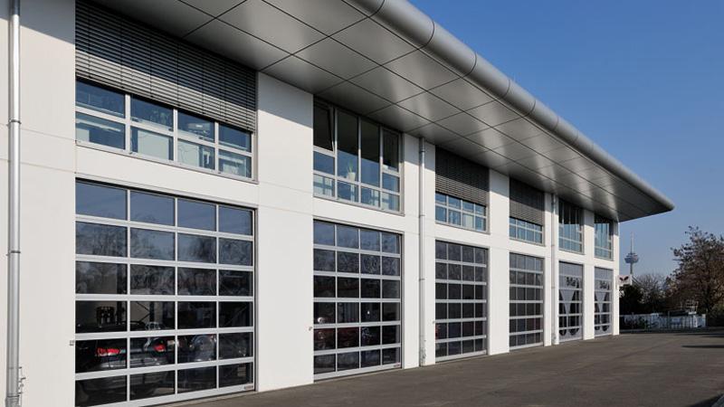Garage Doors Company Albion NY