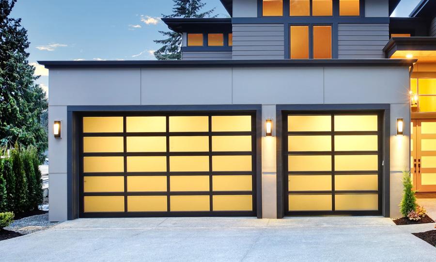 Lift Master Garage Door New York
